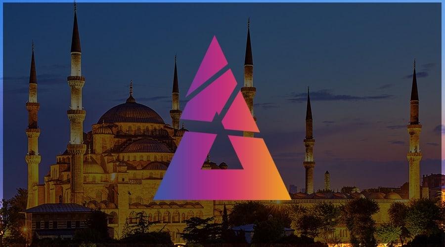 Blast-Pro-Series-Istanbul