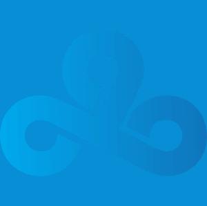 Logo Cloud 9