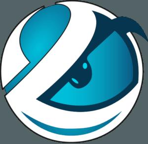 Logo Luminosity