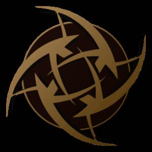 logo Ninja in Pyjamas