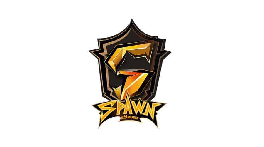 Spawn-esport