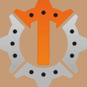 logo Torquet