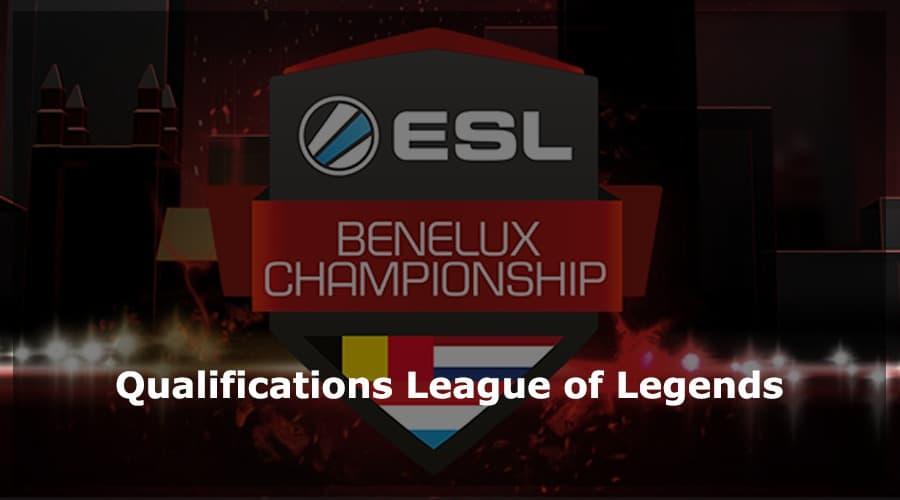 ESL-Benelux-Championship-qualifications-leagueoflegends