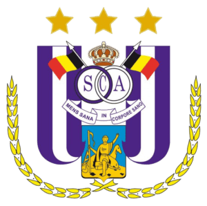 Logo RSC_Anderlecht