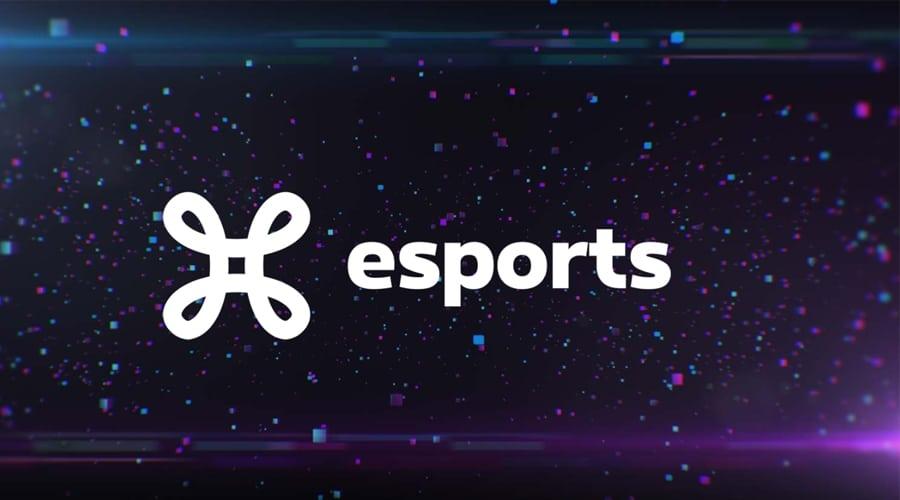 esport by Proximus