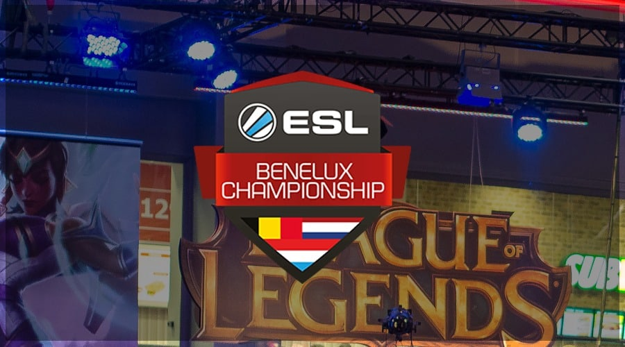 ESL-Benelux-Championship-League-of-Legends-Coverage-news