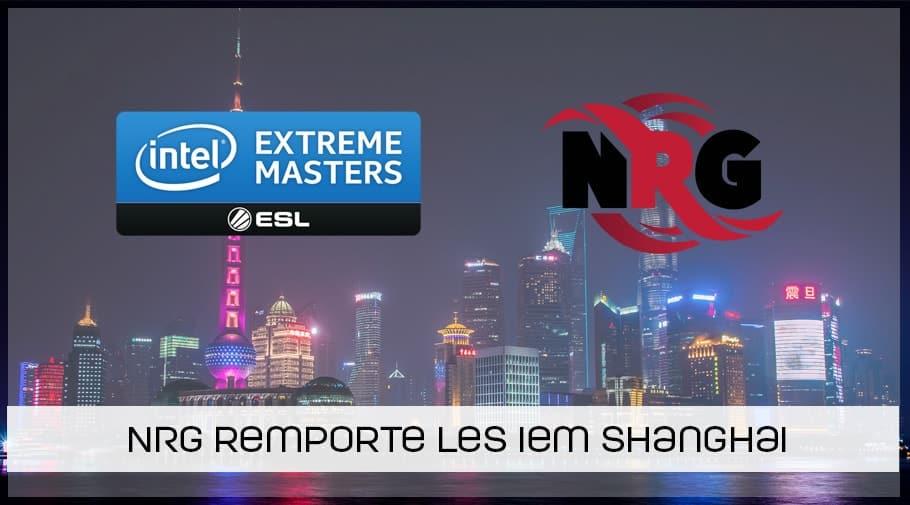 NRG-remporte-les-IEM-Shanghai-CSGO-2018