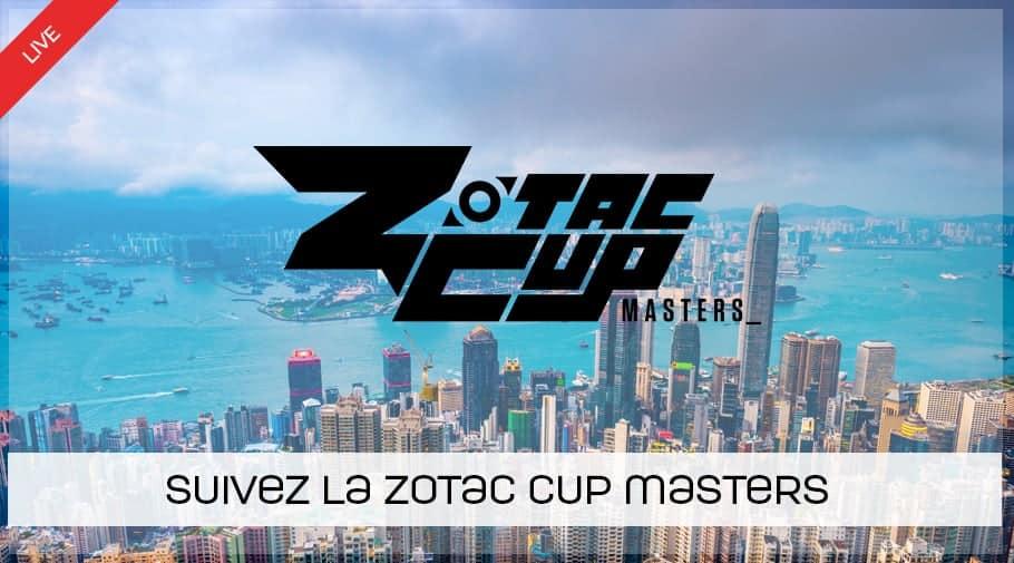 Suivez-la-Zotac-Cup-Masters-CSGO-LIVE