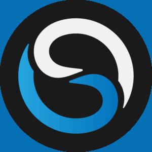 Logo Offset