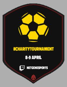 Logo Charity tournament Fondation Roi Baudouin 300x380