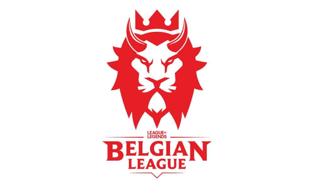Belgian League