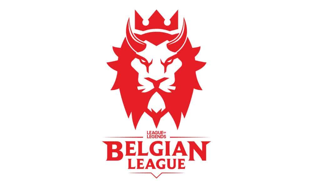 Belgian League