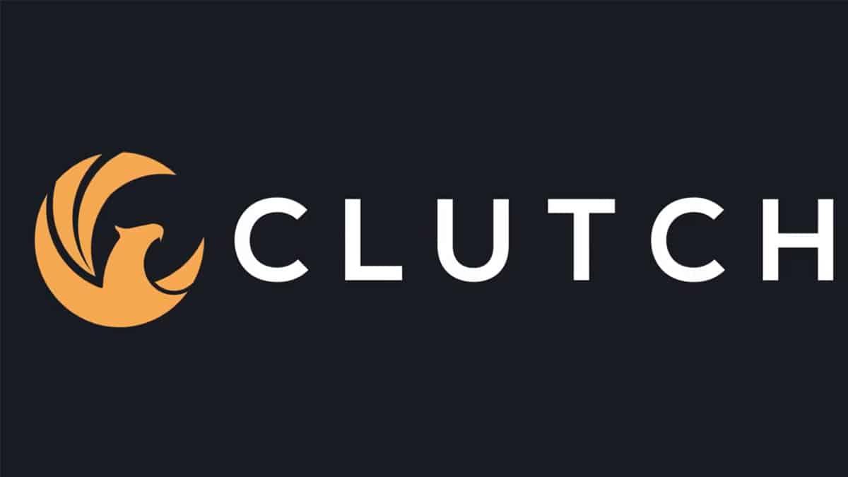 Nouvelle compétition R6 - Clutch