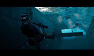 Les premières infos sur le multijoueurs de Call of Duty Black Ops Cold War