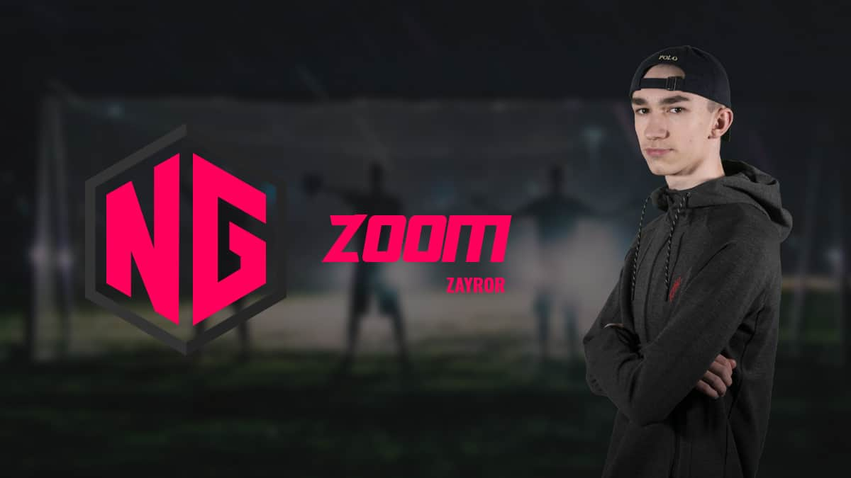 NG-Zoom-episode-2-ZayroR