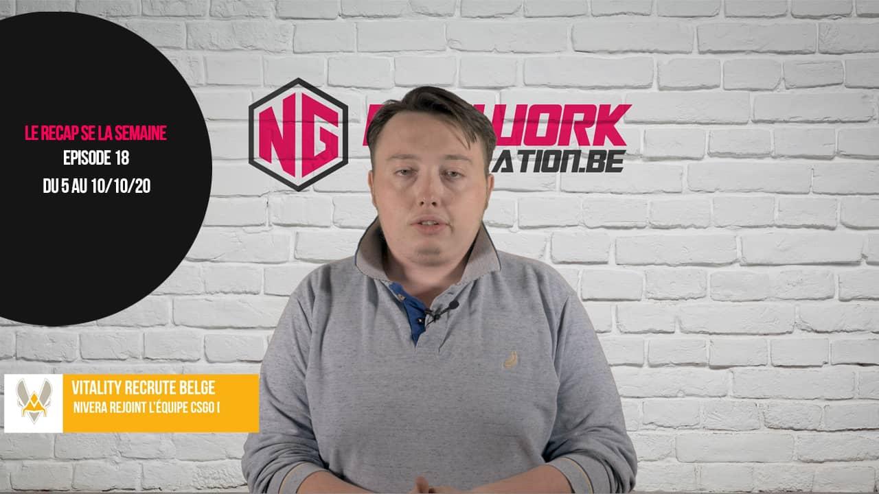 Le-recap-esport-de-la-semaine-episode-19