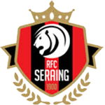 Logo-RFC_Seraing