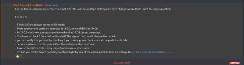 eCup_2020-21_mode_90