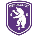 Logo_K_Beerschot