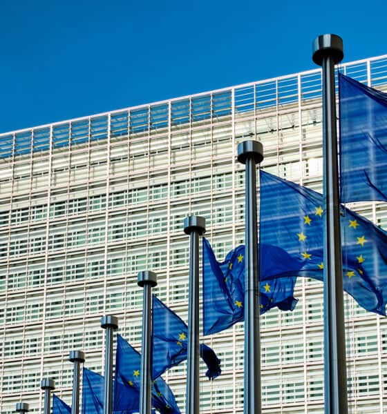 La Commission européenne condamne des éditeurs de jeux a une amende de 7,8 millions d'euros