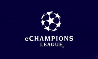 eCL_FIFA_eChampionsLeague