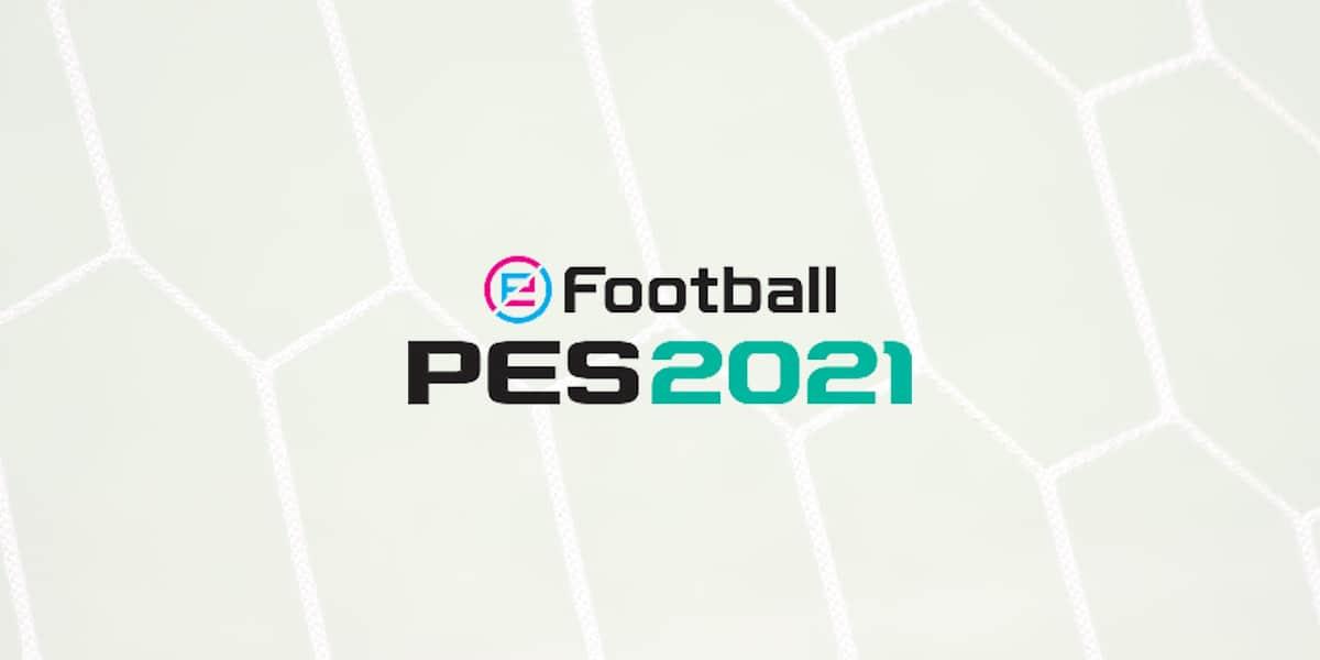 Les eDevils sur PES 2021 ne remportent aucun match lors d'eNations Friendly Cup