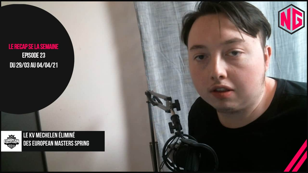 Le-recap-esport-de-la-semaine-episode-23