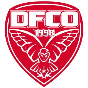 Logo_Dijon_FCO