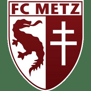 Logo_FC_Metz