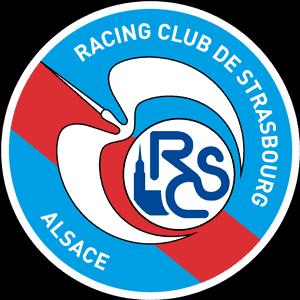 Logo_Strasbourg