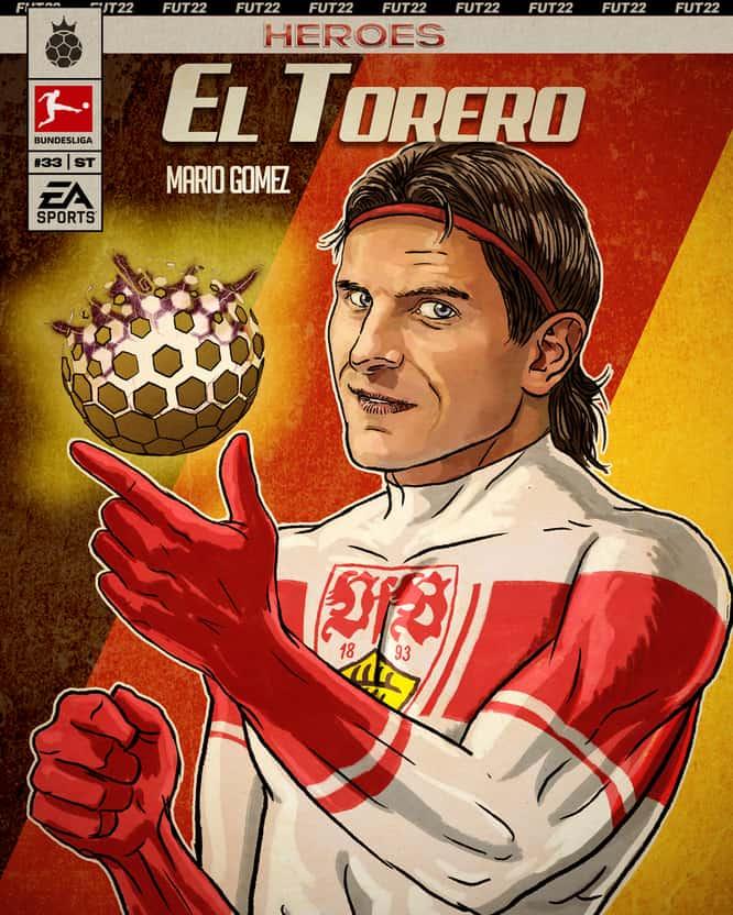 Bundesliga_Gomez_FIFA22_FUT_Heroes