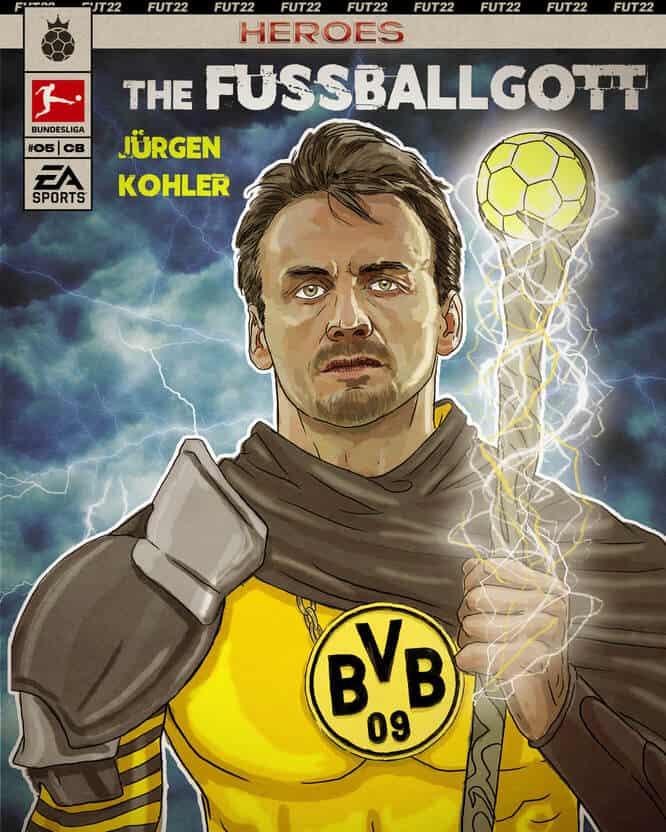 Bundesliga_Kohler_FIFA22_FUT_Heroes