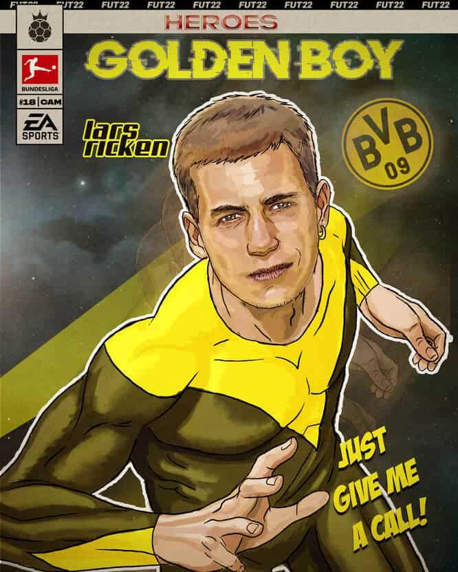 Bundesliga_Ricken_FIFA22_FUT_Heroes