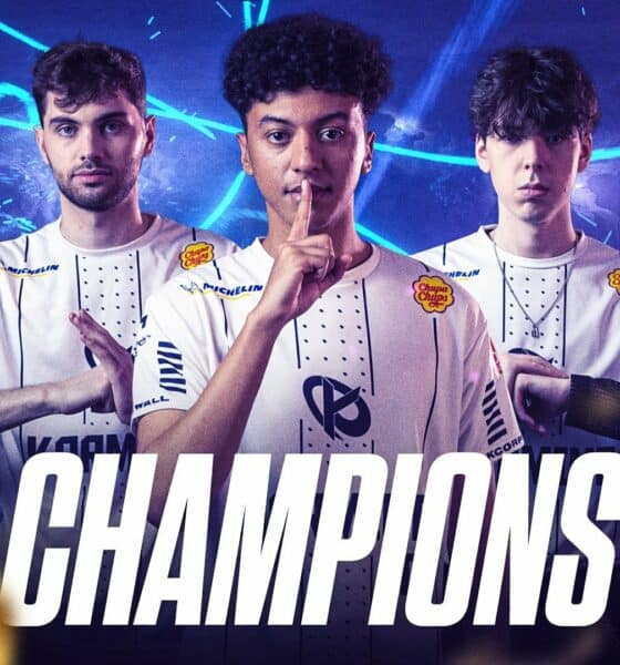EUMasters_doubleChampions_KCorp