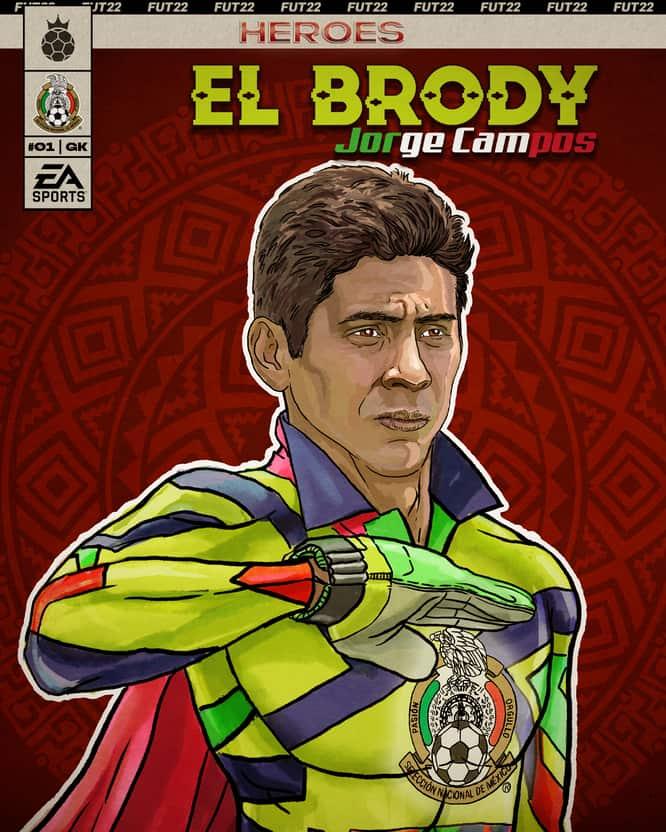 LigaMX_Campos_FIFA22_FUT_Heroes
