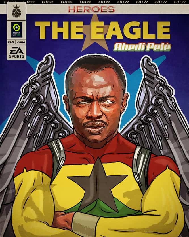 Ligue1_Pele_FIFA22_FUT_Heroes