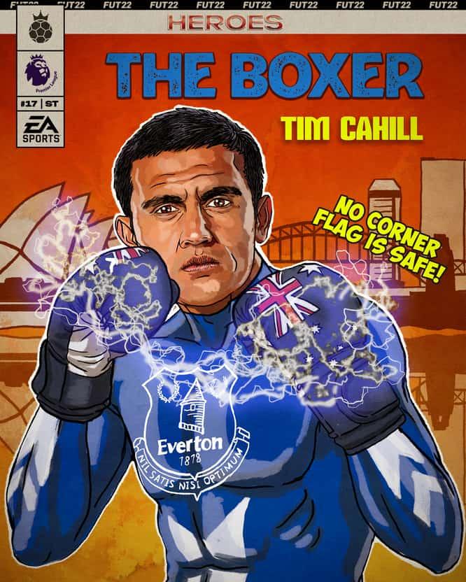 PremierLeague_Cahill_FIFA22_FUT_Heroes