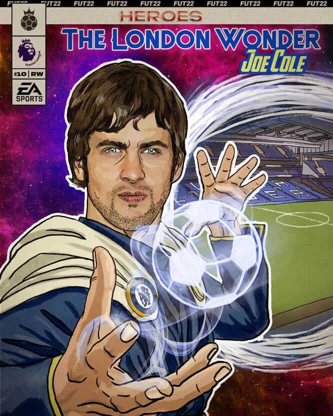 PremierLeague_JCole_FIFA22_FUT_Heroes