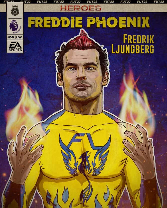 PremierLeague_Ljungberg_FIFA22_FUT_Heroes