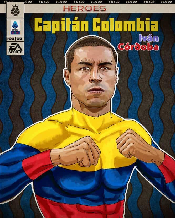 SerieA_Cordoba_FIFA22_FUT_Heroes