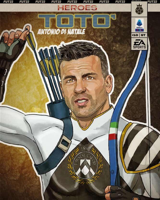 SerieA_DiNatale_FIFA22_FUT_Heroes
