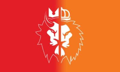 Fusion entre la Belgian League et la Dutch League sur League of Legends