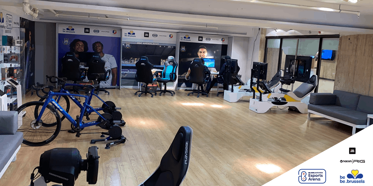 Ouverture_be_Brussels_Esports_Arena_gare_bruxelles_central